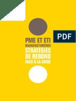 PME_ETI_manuf.pdf