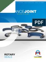 fj_catalog_rotary_seals_v2016__026501000_1955_15022016.pdf