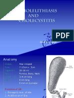 cholecystitis.pptx
