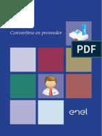 Portale_Acquisti_GuidaOperativa_2018_ESP.pdf