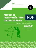 Perez Luco - Redes.pdf