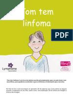 Tom-tem-linfoma.pdf