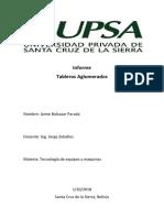 informe tableros.docx