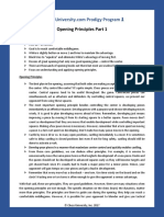 Prodigy_Program_Written_Lecture_Opening_Principles_1.pdf