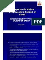 Proyectos de mejora.pdf