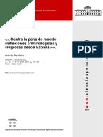 4pena-muerte-reflexiones.pdf