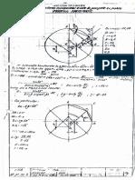 DATE TEHNICE REPARATII.pdf