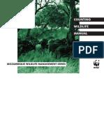 counting_wildlife_mozambiqe_english.pdf