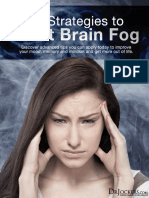 David-Jockers-13-Strategies-To-Blast-Brain-Fog.pdf