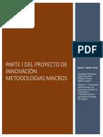 ACT5_MARCO%20DE%20INNOVACIÓN_GRUPO5 (1).docx
