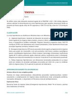 guia-actuacion-crisis-hipertensiva.pdf