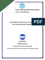 PVC 3.5.19.docx