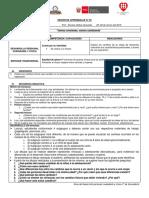 DPCC-U1-SESION 01- CAMBIOS EN LA ADOLESCENCIA.docx