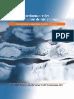 Mfg Fr Outils Mesurer Performance Des Imf 2005 0