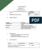 FICHA DE ACTIVIDAD COSTURA.docx