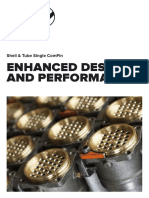 enhanced design and perfomfance