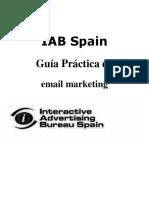 CURSO - GUIA PRACTICA DE EMAIL MARKETING.pdf
