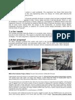 A5-01_Precast-Proposal Abu Dhabi Presidential Power Stat.