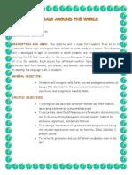 didactic unit_3_1.pdf