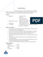 Speech writing.pdf