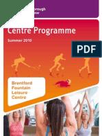 CentreProg_Brentford_LR