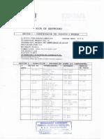 MSDS PINTURA SPRAY ABRO.pdf