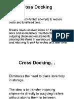 crossdocking-120429044522-phpapp02