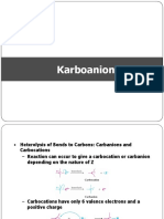 Karboanion (2)