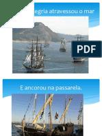Aula de Portuguc3aas Como Lc3adngua Estrangeira