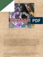 CARTOGRAFIA DMA.pdf