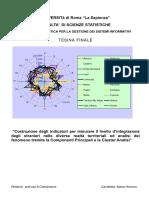 Tesina_Finale_Integ.PDF