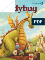 ladybug_2018_04.pdf