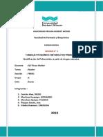 practica 4 farmacgnosia.docx
