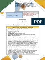 Anexo- Fase 3-Diagnóstico Psicosocial en El Contexto Educativo Grupal (1)