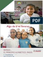 Codigo de Conducta Etica Del Servidor Publico