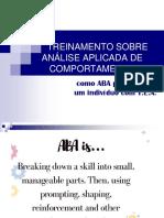 ABA2017.pdf