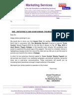 Sponsor Letter - Copy