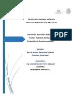 ANALISIS DE RIESGO NIVEL 3 NH3.docx