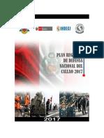 PLAN REGIONAL DE DEFENSA NACIONAL DEL CALLAO - 2017.docx