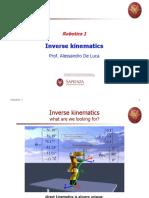 10_InverseKinematics.pdf