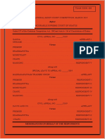 moot defendant.pdf