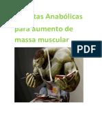 300receitasanabolicashotmart-1.pdf