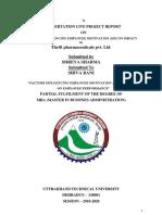 DOC-20190508-WA0001.docx
