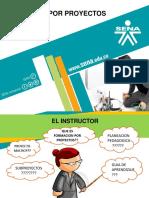 Presentacon Formacion Por Proyectos (3)