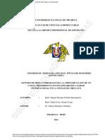 Miguel Enrique Pachón Iparraguirre.pdf