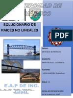 3TA-Metodos-Numericos_Solucionario.docx