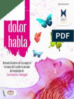 El_dolor_habla._Memoria_historica_de_las.pdf
