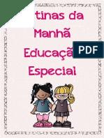 rotinas ed especial.pdf