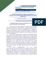 Revista Electrónica de Estudios Filológicos