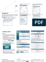 RT QG R2000 Web Configuration v.2.0.1